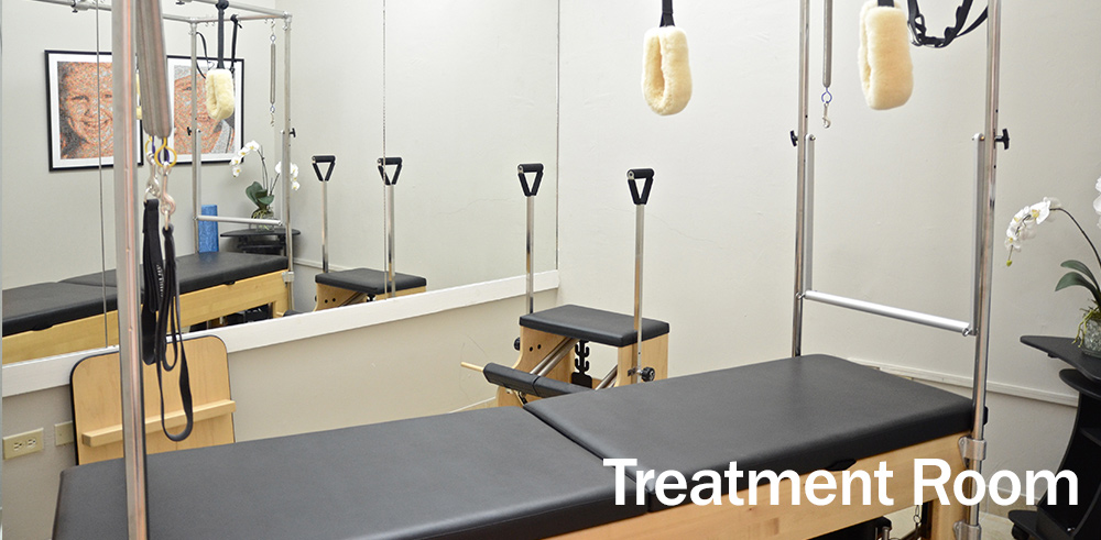treatment-room-jpg