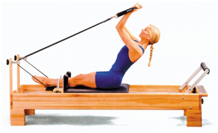 How-pilates-can-help-you-lose-weight-1