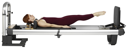 How-pilates-can-help-you-lose-weight-3