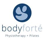 BODY FORTE LTD