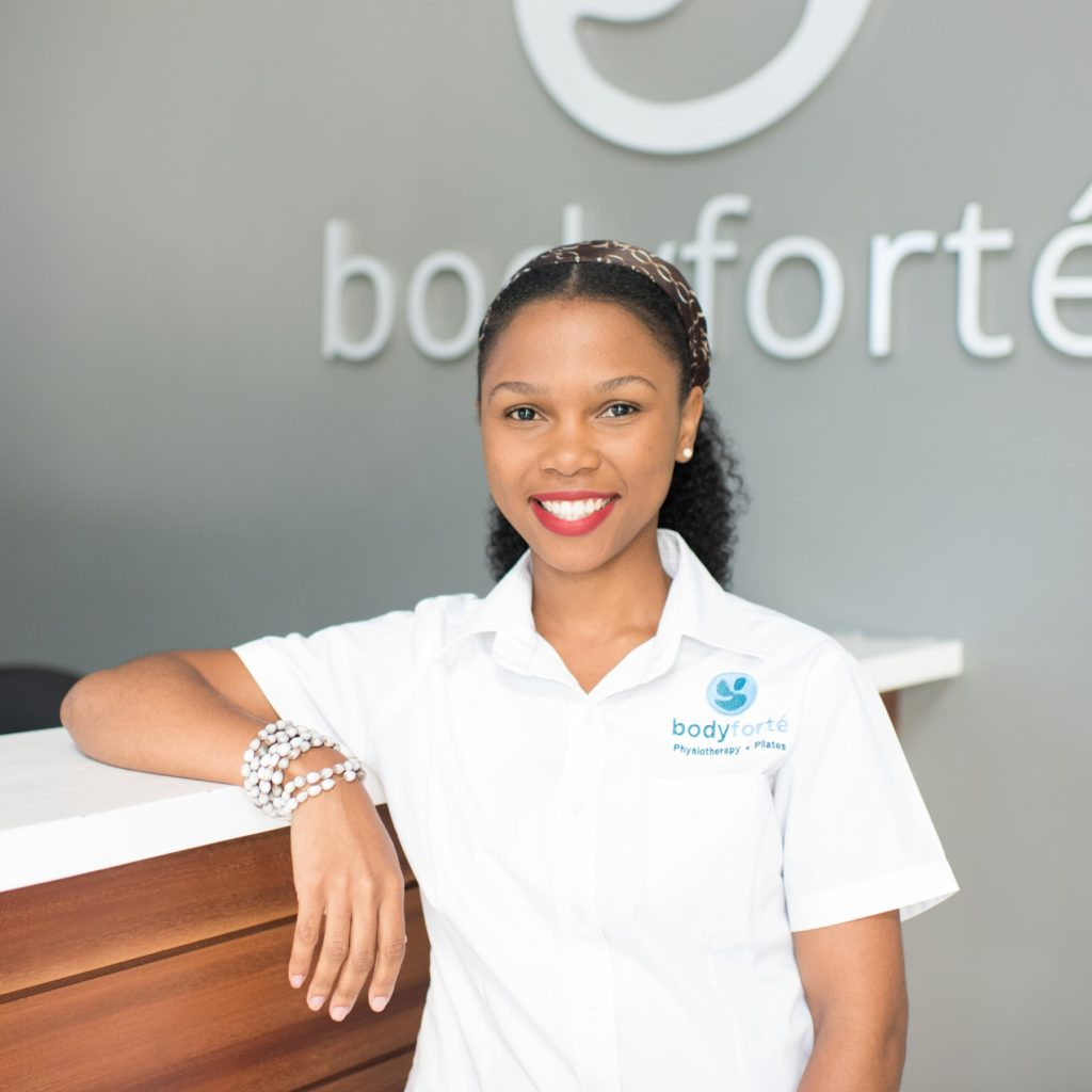 raejean-physiotherapist-bodyforte
