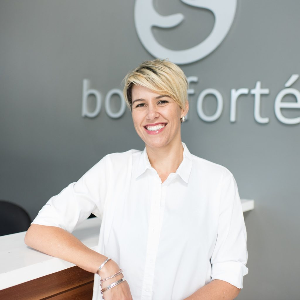summer-physiotherapist-bodyforte