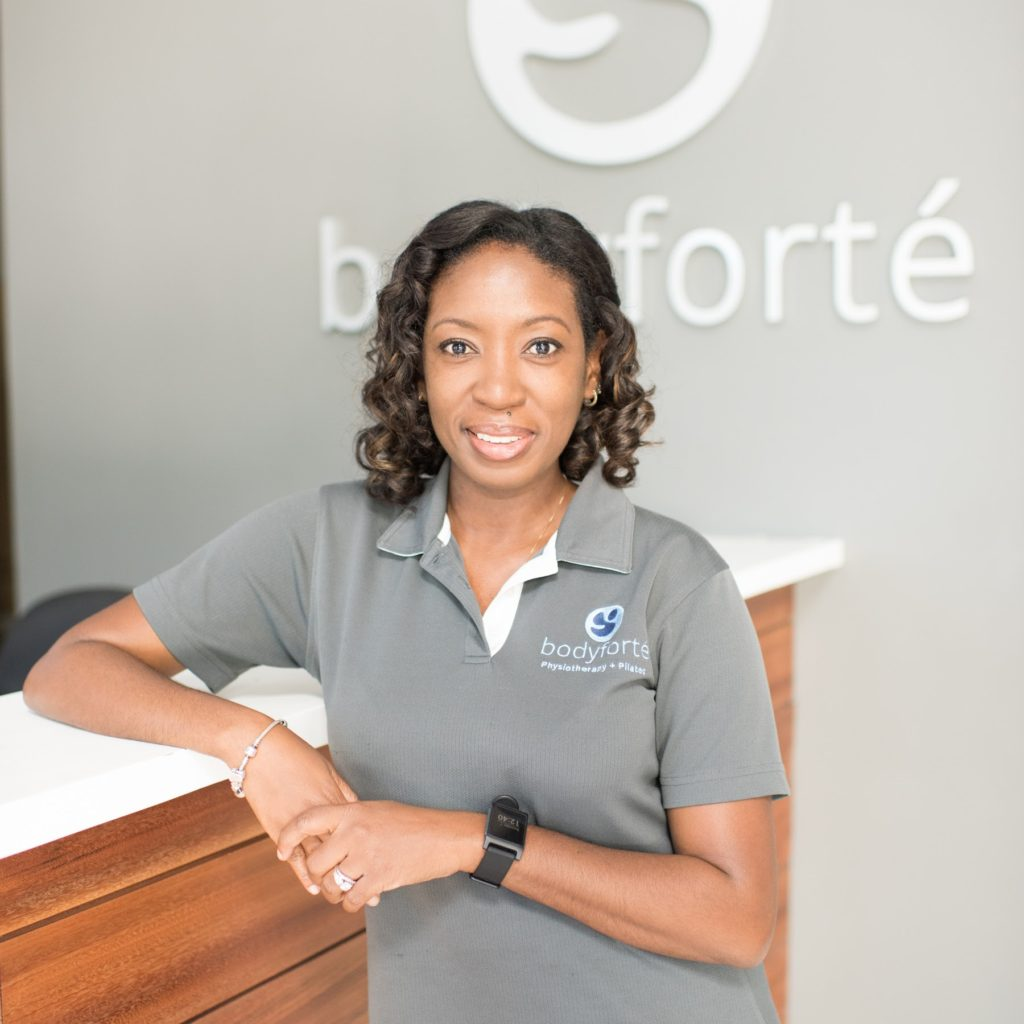 wendi-physiotherapist-bodyforte